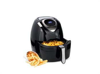 Image of   Air Fryer 3.2L 1400W Digital LCD