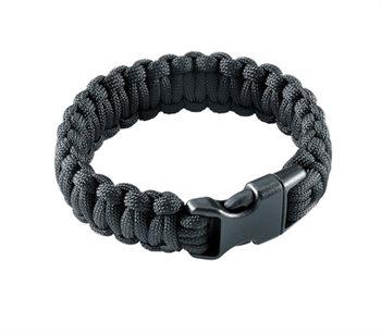 Umarex Rescue Bracelet