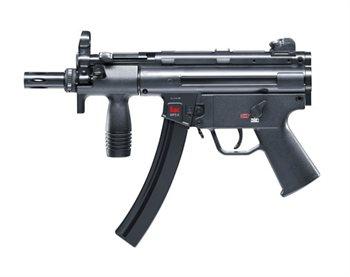 Image of   Heckler & Koch MP5 K, Blowback