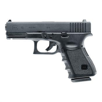 Image of   Glock 19
