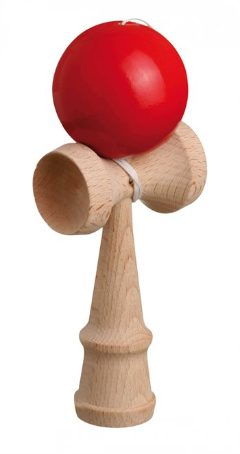 Image of   Kendama