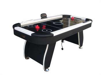 Image of   Stanlord Air Hockey Corleone