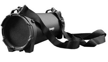 Hi-Fi Loud højttaler BT 4.2