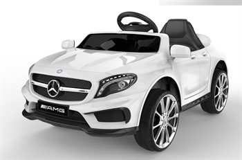Image of   Mercedes AMG GLA45 12V