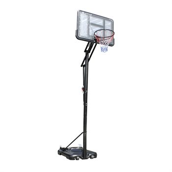 Image of   Stanlord Basketstander PRO