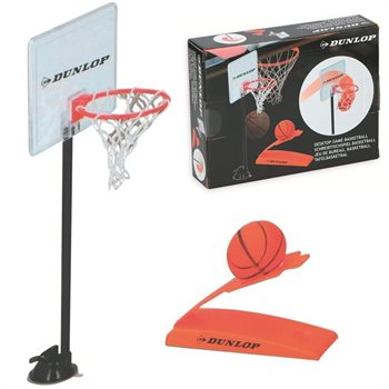 Dunlop Mini Basketball