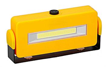 Dunlop LED arbejdslampe
