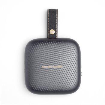 Harman Kardon Neo Bluetooth højttaler Space Grey