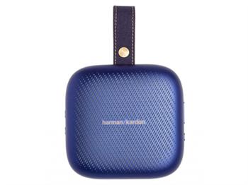 Harman Kardon Neo Bluetooth højttaler Blue
