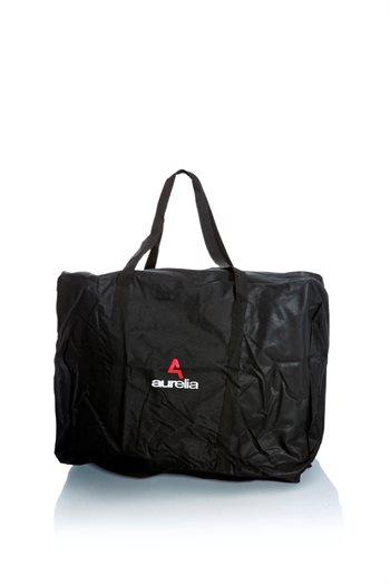 Aurelia taske til opbevaring af foldecykel