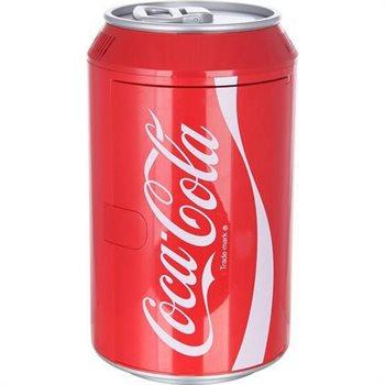 Emerio Coca Cola Køleskab