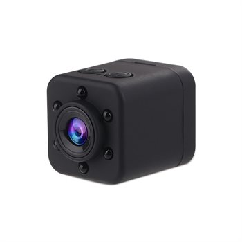 Image of   Alcotell Extreme Mini SQ18, Full HD