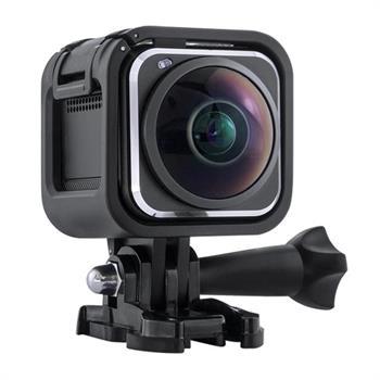 Image of   Alcotell WiFi Extreme Actionkamera 4K