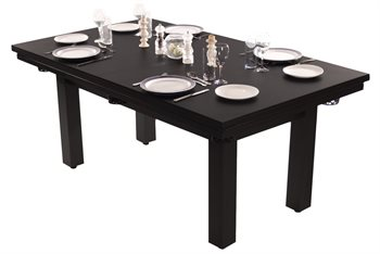 Image of   Stanlord Poolbord 6 fods Sanremo Dinning