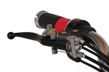Image of   Håndbremse til El ATV forbremse dual