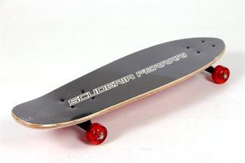 Ferrari X8 Skateboard