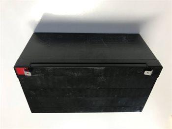 Image of   Batteri 24V, 24V7/Ah/20Hr