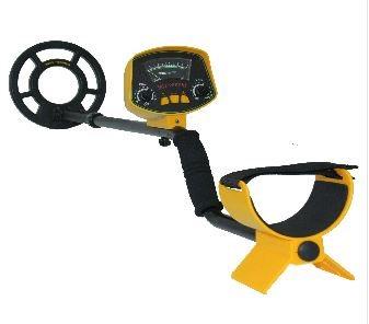 Metal detektor MD3009-II