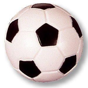 Fodbold til bordfodbold 36mm