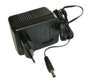 Image of   12V Oplader Audi A3 + RS5