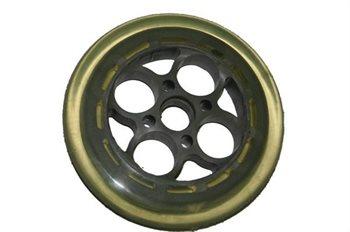 Image of   Forhjul til el løbehjul model GoGo