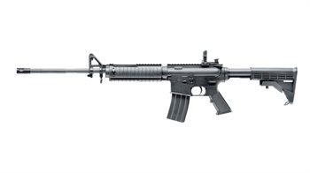 Image of   Colt M4 Riffle